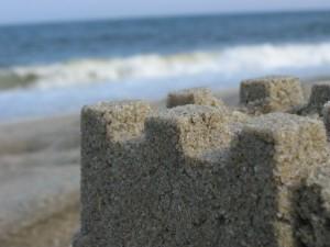 castelo-areia-600