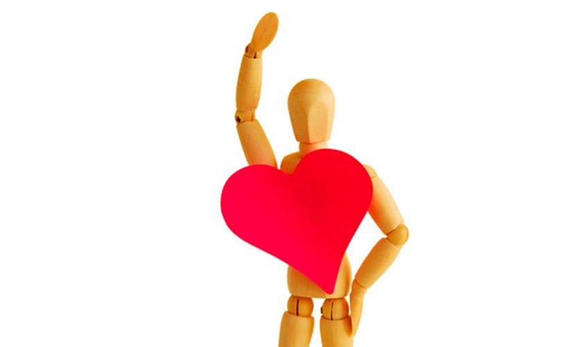 Quanto vale o amor?
