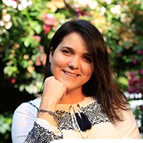 Foto de perfil de Malu Silveira